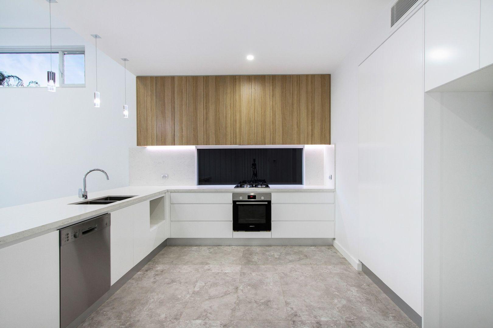 18b Ultimo Street, Caringbah South NSW 2229, Image 1