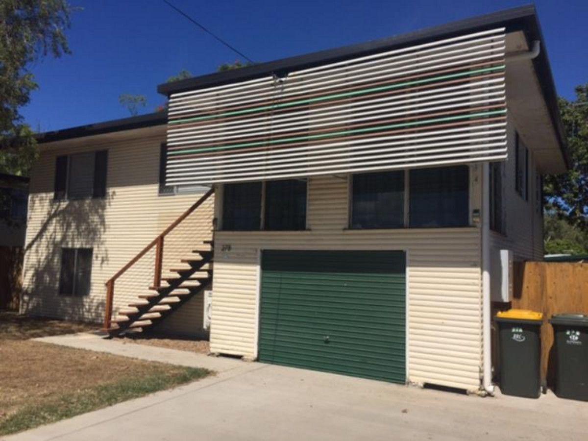 278 Diplock Street, Berserker QLD 4701, Image 0