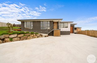 Picture of 36 Gatehouse Drive, Sorell TAS 7172