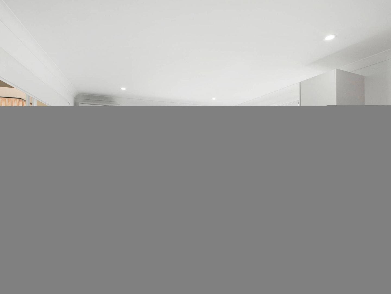 16 Seminar Street, Port Macquarie NSW 2444, Image 1