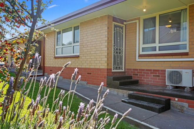 Picture of 2/30 Penzance Avenue, CHRISTIES BEACH SA 5165
