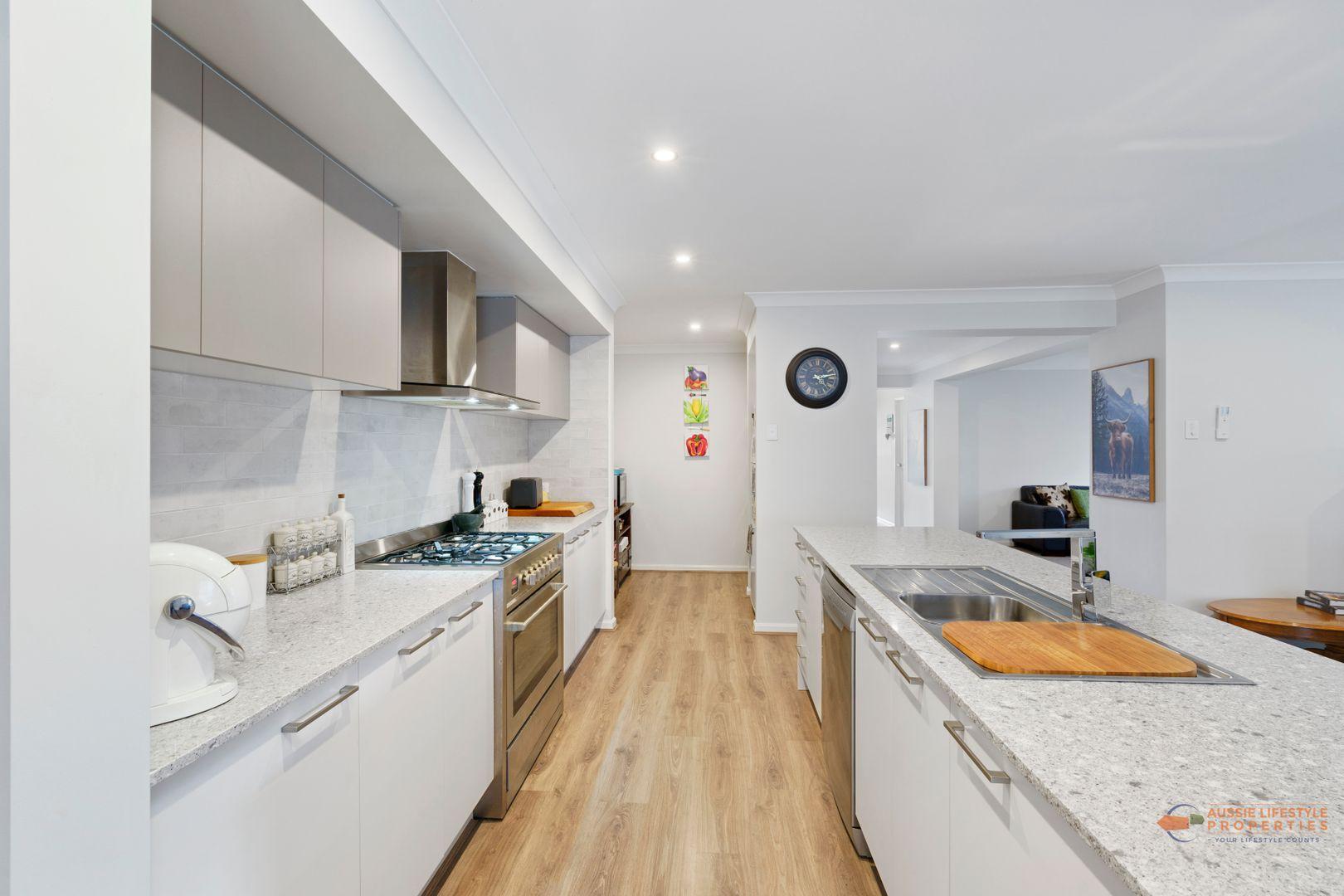 19 Roxborough Street, Canungra QLD 4275, Image 1