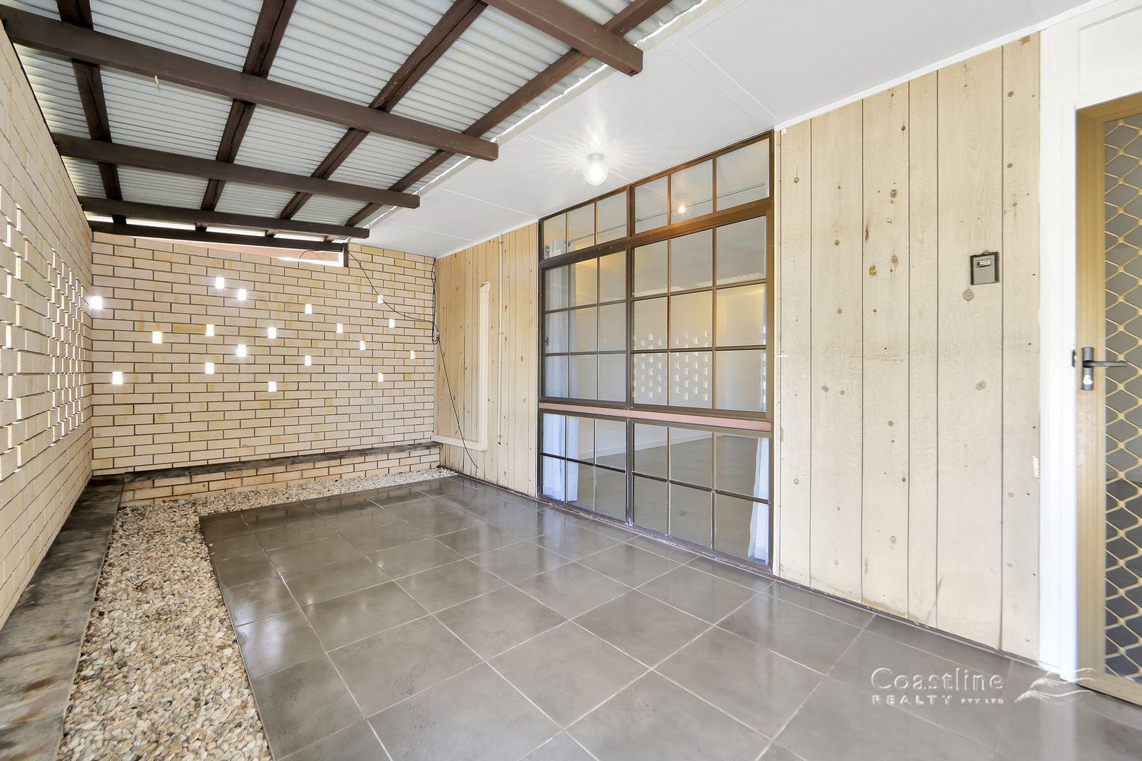 38 Sandhills Drive, Bargara QLD 4670, Image 1
