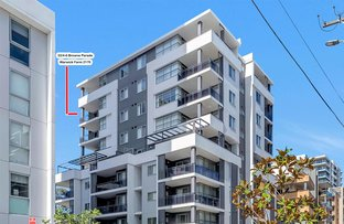 Picture of 32/4-6 Browne Parade, Warwick Farm NSW 2170