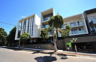 Picture of 315/15-21 Harrow Street, Box Hill VIC 3128