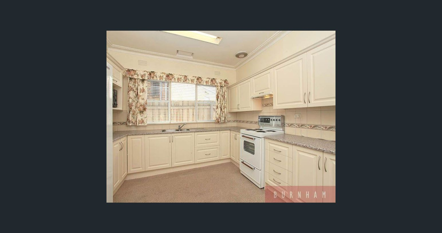 2a Buxton St, West Footscray VIC 3012, Image 2