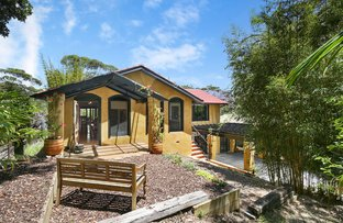 Picture of 66 Scarborough Street, Bundeena NSW 2230
