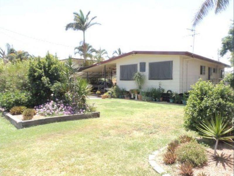 7 Ney Street, Moranbah QLD 4744, Image 0