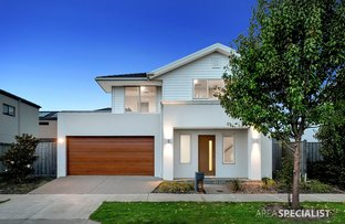 Picture of 13 Palacio Terrace, Clyde North VIC 3978