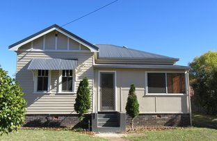 Picture of 30 West Ave, Glen Innes NSW 2370
