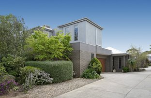 Picture of 1/89 Bentons Road, Mornington VIC 3931