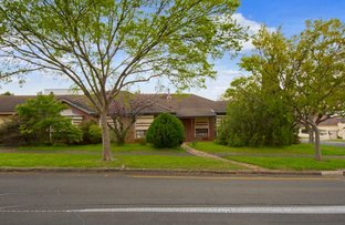 Picture of 18 Lockwood Road, Erindale SA 5066