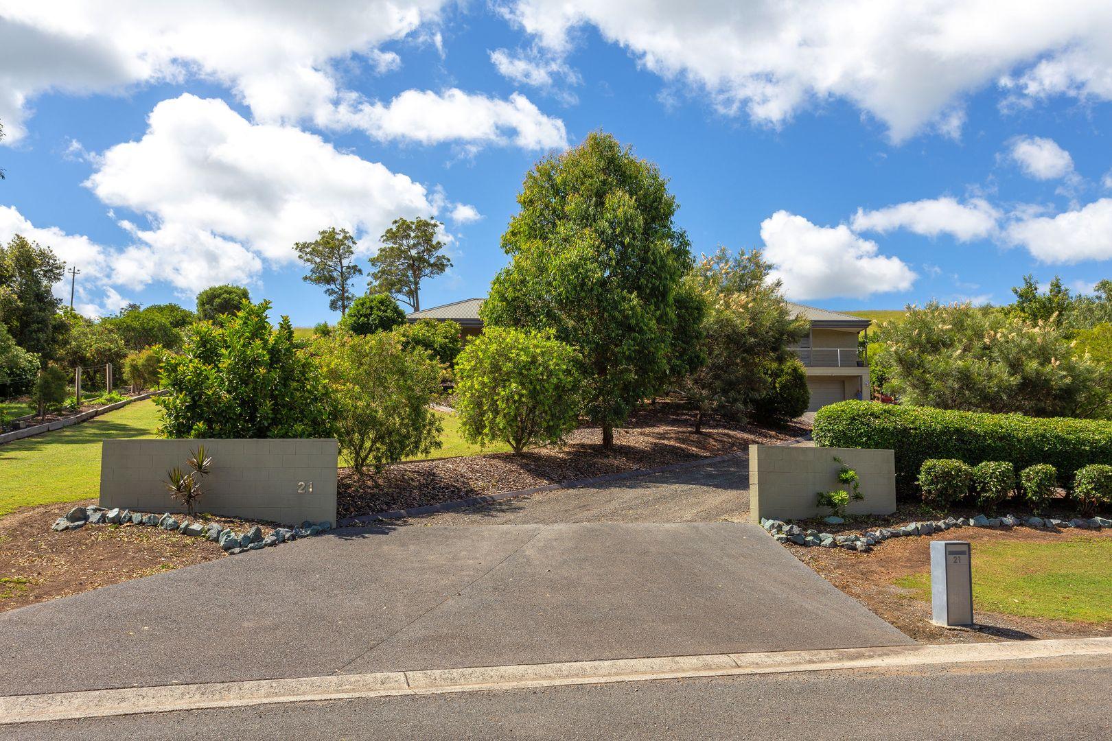 21 Bettong Drive, Taree NSW 2430, Image 2