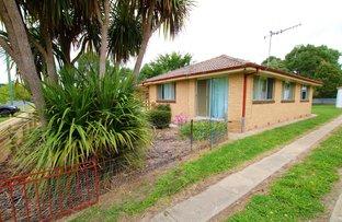Picture of 6-8 Stephen Street, Bombala NSW 2632