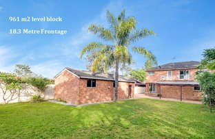 Picture of 36 Leamington Road, Telopea NSW 2117