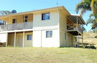 Picture of 43 East Street Extended, Mount Morgan QLD 4714