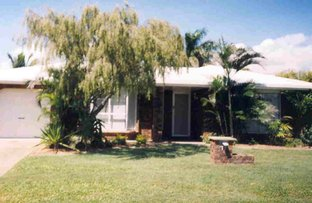 Picture of 17 Neill Street, Mackay QLD 4740