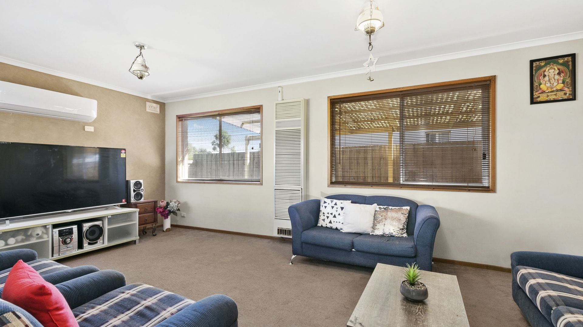 111 Townsend Road, Whittington VIC 3219, Image 1