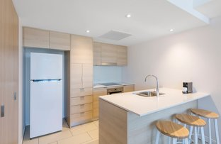 Picture of 2801/2663 Gold Coast Highway, Broadbeach QLD 4218