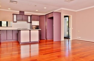 Picture of 3 The Pinnacle, Willetton WA 6155