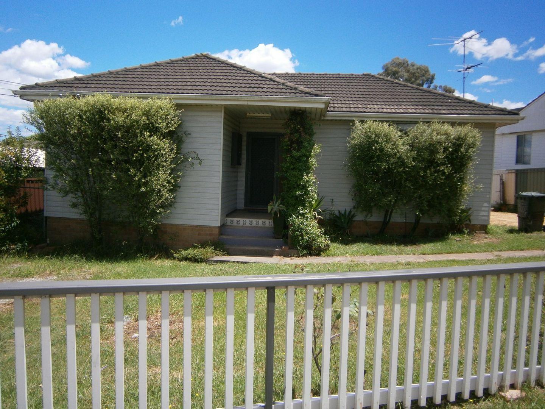16 Johnson Avenue, Seven Hills NSW 2147, Image 0