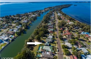 Picture of 60 Kalua  Drive, Chittaway Bay NSW 2261