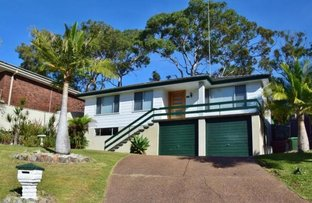 Picture of 15 Gilsmere Street, Jewells NSW 2280