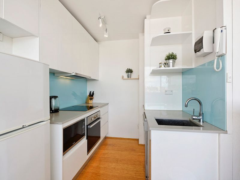 508/176 Glenmore Road, Paddington NSW 2021, Image 2
