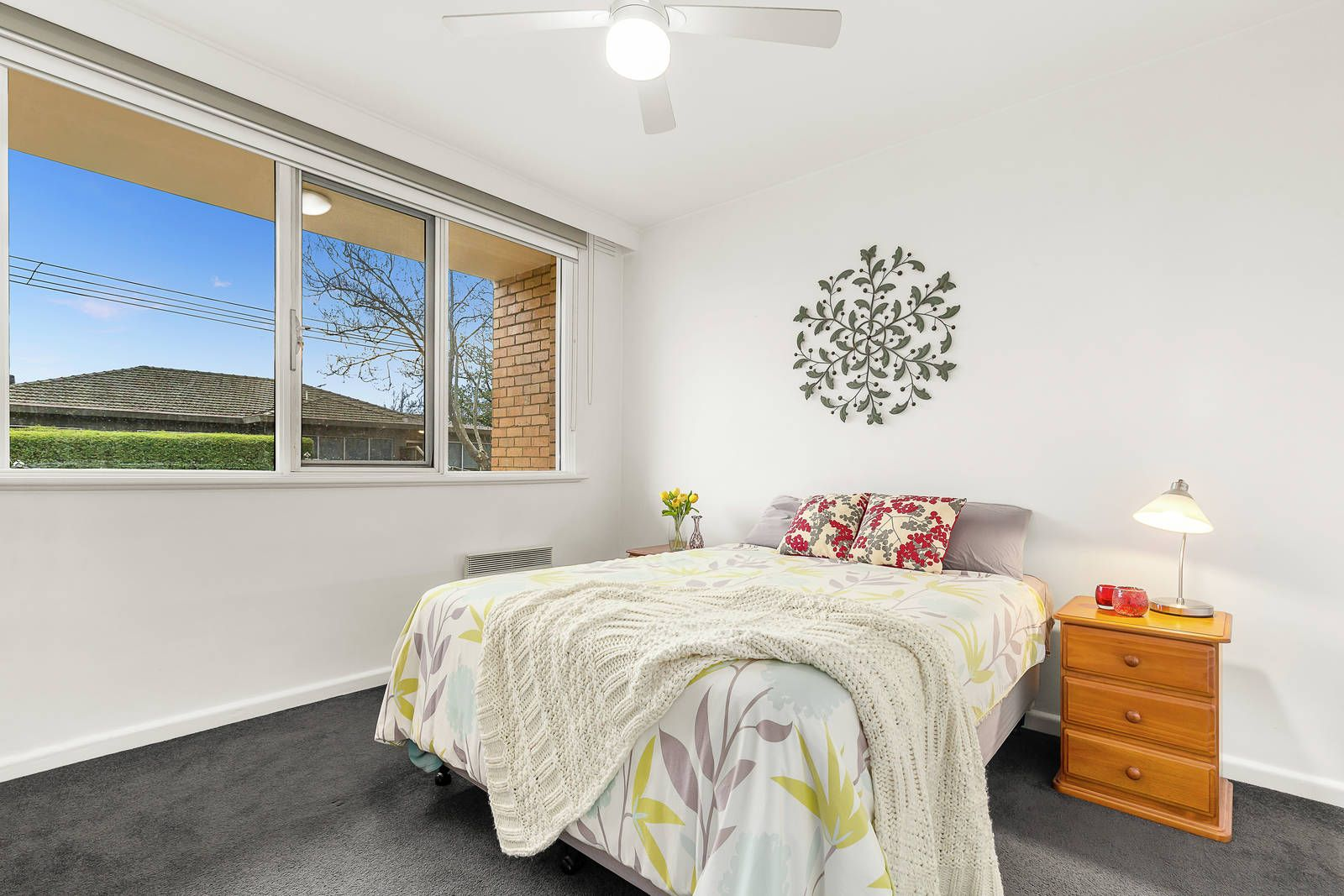 5/402 Whitehorse Road, Surrey Hills VIC 3127, Image 2