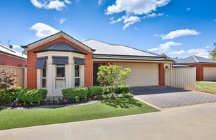 19 Tasman Court, Mildura VIC 3500