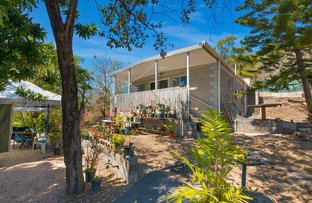 Picture of 2 MOUNT KULBURN DRIVE, Jensen QLD 4818