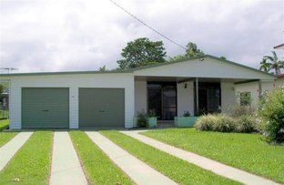Picture of 28 Mary Street, East Innisfail QLD 4860