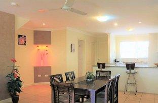 Picture of 102/151-153 Mudjimba Beach Road, Mudjimba QLD 4564