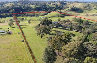 Picture of 103 Horans Lane, Grose Vale NSW 2753