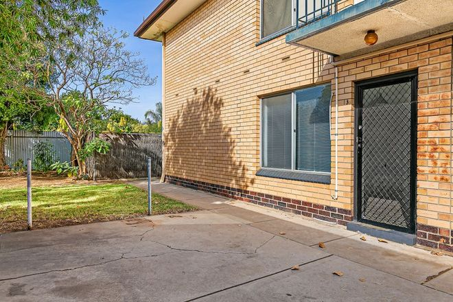 Picture of 3/229 South Road, MILE END SA 5031