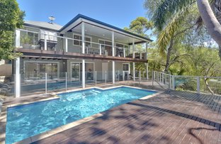 Picture of 45 Crescent Road, Newport NSW 2106