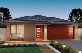 Redbank Plains QLD 4301