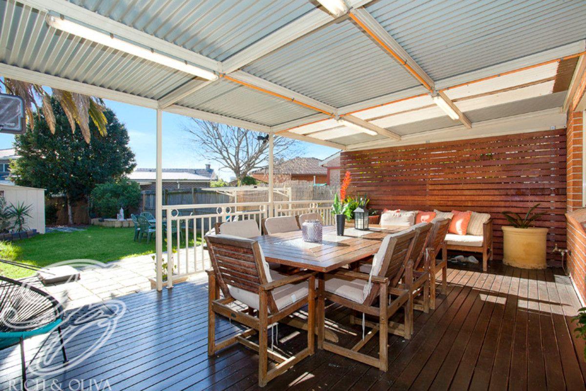 19a Bazentin Street, Belfield NSW 2191, Image 1
