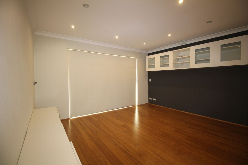 16/81-83 Croydon Street, Lakemba NSW 2195, Image 2