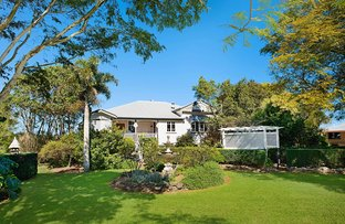 Picture of 170 Kings Lane, Maleny QLD 4552
