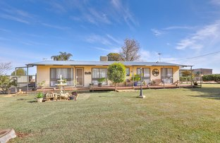 Picture of 149 Cudgee Rd, Coomealla NSW 2717