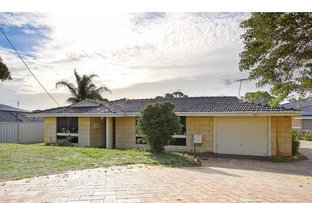 Picture of 17 Tonrita Place, Wanneroo WA 6065