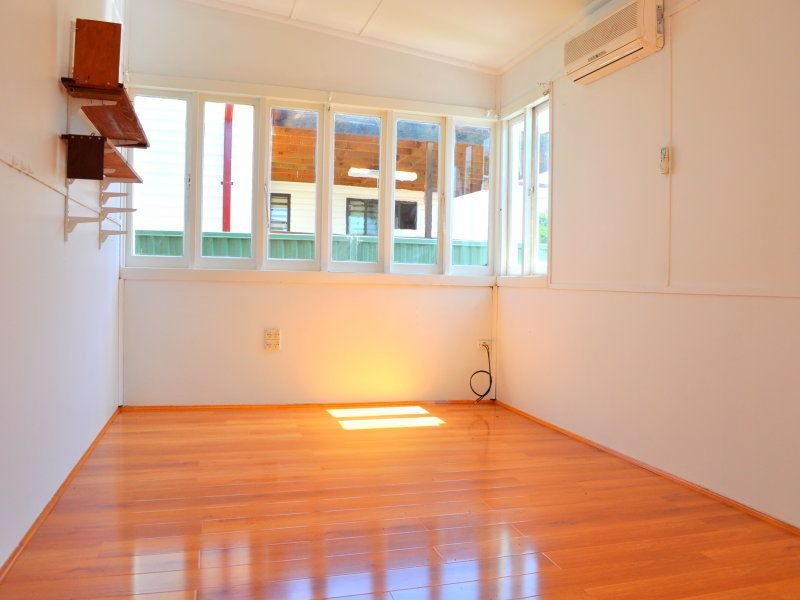 20 Cairo Ave, Padstow NSW 2211, Image 1