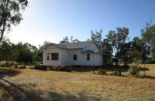 Picture of 5100 CONDAMINE-MEANDARRA RD, Meandarra QLD 4422