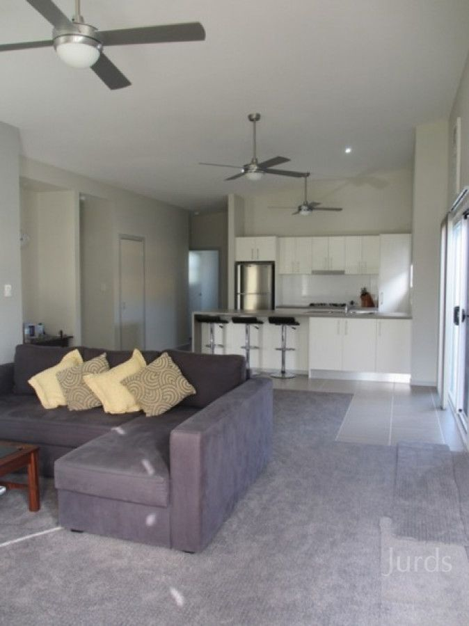 2A George Street, Bellbird NSW 2325, Image 2