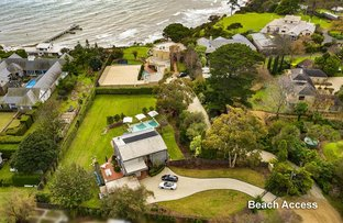 Picture of 2 Cypress Point Drive, Mount Eliza VIC 3930