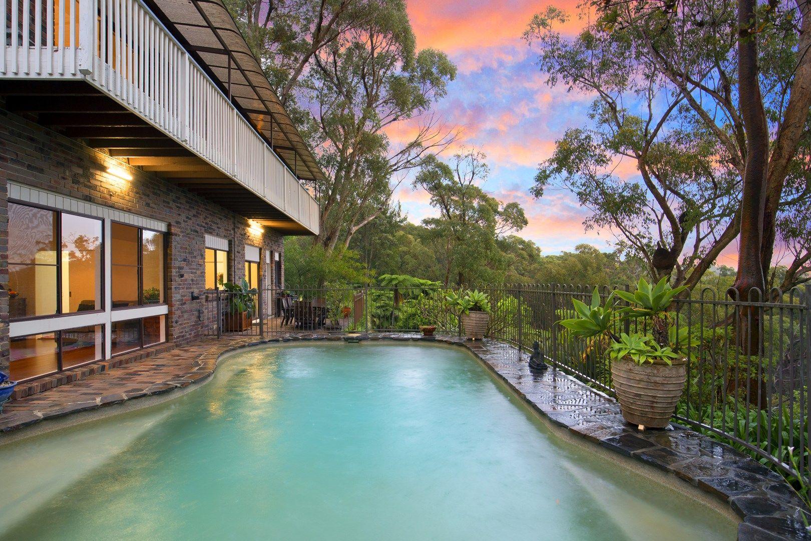 60 Timaru Road, Terrey Hills NSW 2084, Image 0