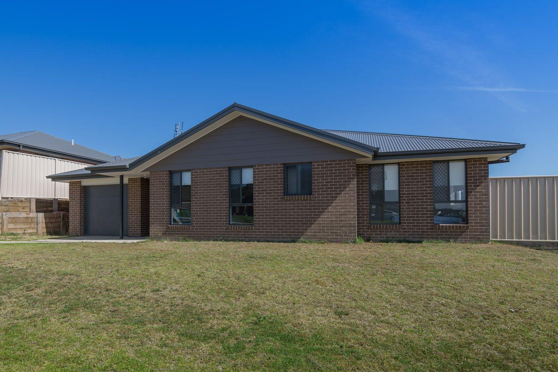 2 Grant Bruce Court, Mudgee NSW 2850, Image 0