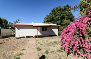 Picture of 16 Gregory Street, Cloncurry QLD 4824