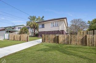 Picture of 46 Union Street, Mitchelton QLD 4053